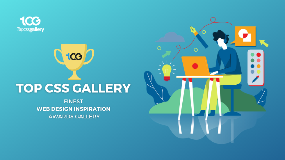 15801top--css--gallery.png