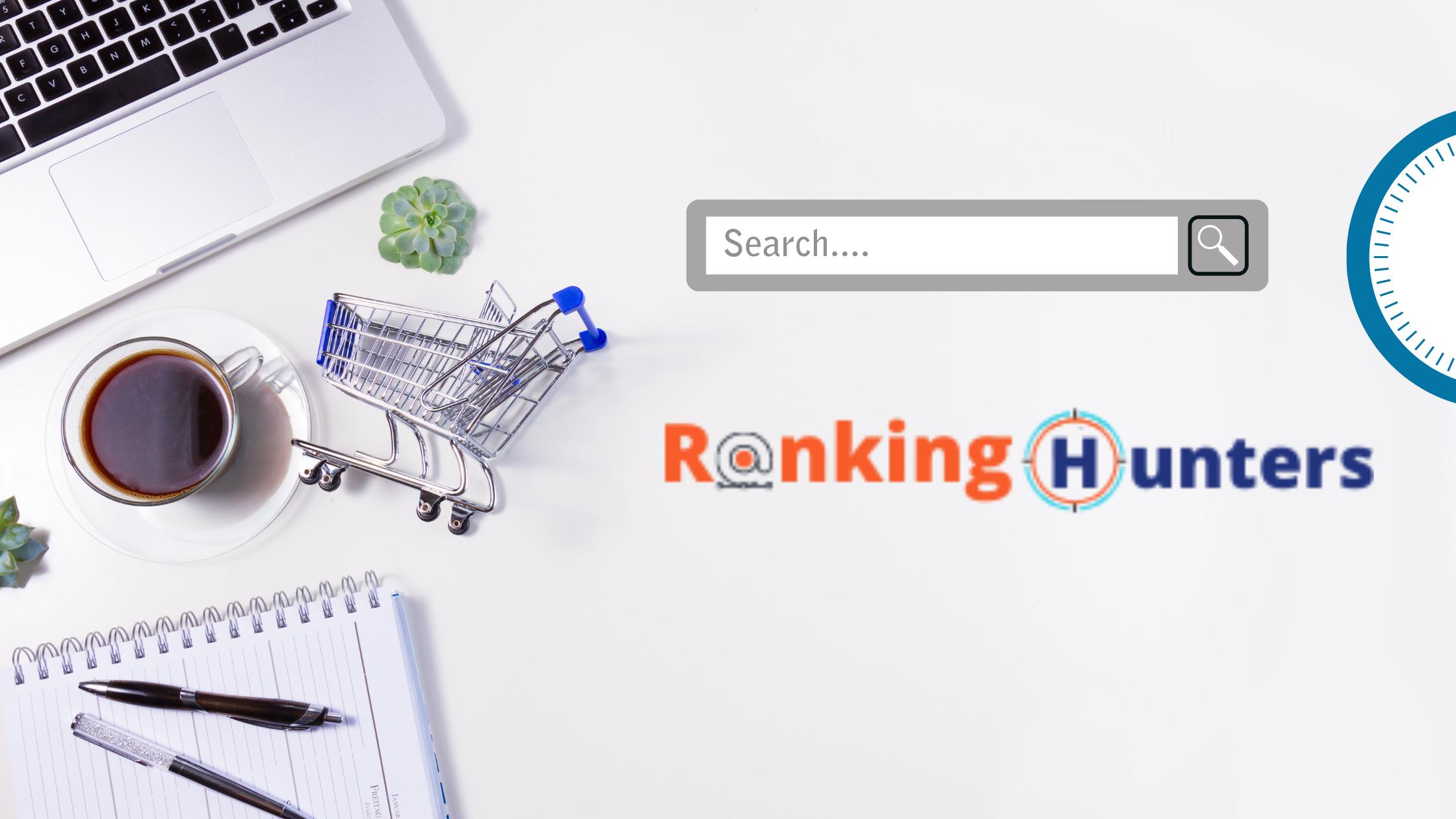 31616ranking-hunter---digital-marketing-01.png