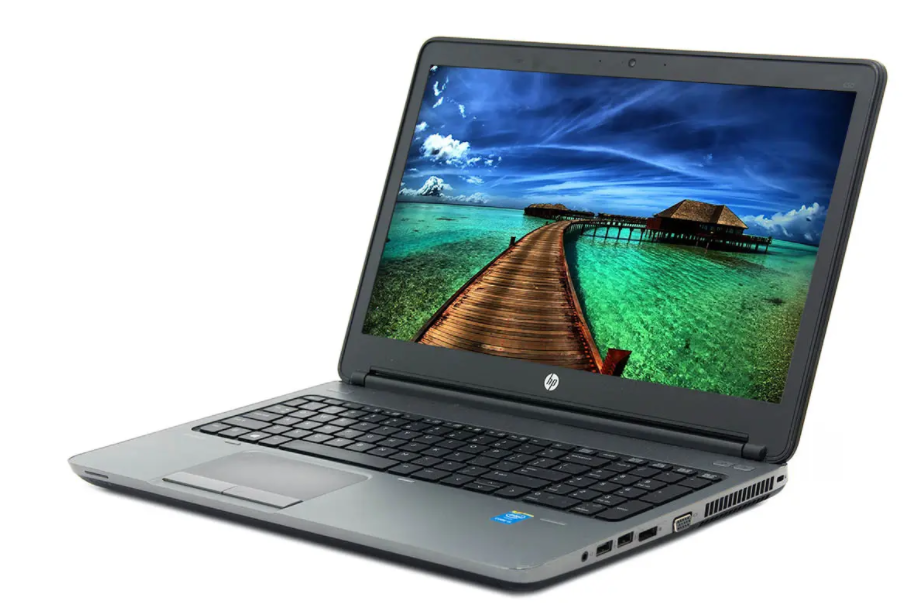 32454refurbished-laptops-in-india.png