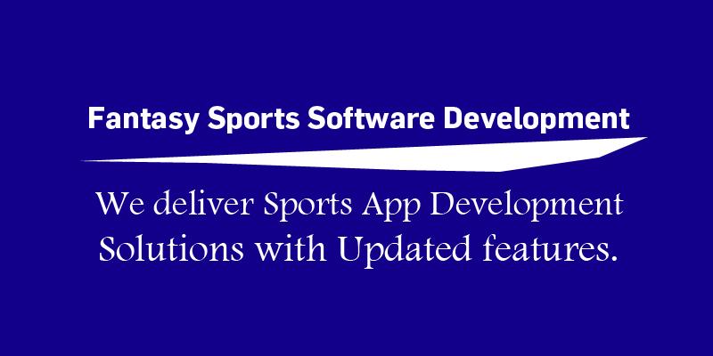 55351fantasy-sports-software-development.jpg