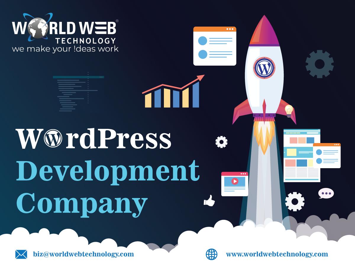 6432wordpress-development-company.png